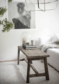 vintage home interior 81 best veckans drömhem på hemnet images on kitchen