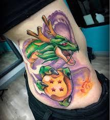 21 dragon tattoo designs ideas design trends premium psd