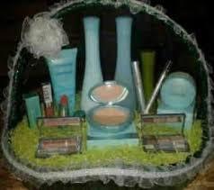 Paket Make Up Wardah Untuk Seserahan seserahan make up untuk calon pengantin wanita yang pria wajib tahu