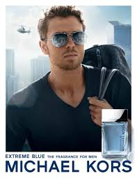 amazon black friday deals for perfume michael kor 446 best fragrance images on pinterest perfume fragrances and