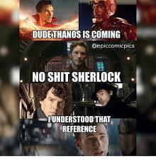 No Shit Memes - 25 best memes about no shit sherlock no shit sherlock memes