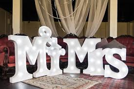 wedding party ideas wedding party ideas