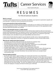 Resume Dates by Download Resume Packet Connaway Pullman Regional Hospital