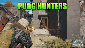 pubg 3rd person pubg first person only next major patch battlegrounds squads