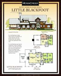 www mosscreek net rustic american home design log cabin log
