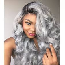wigs for thinning hair that are not hot to wear learn why wearing wigs is actually safe and comfortable the