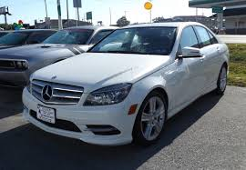2011 mercedes c300 4matic 2011 mercedes c300 4matic 3 0l v6 start up tour and review