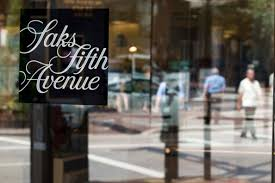 saks fifth avenue black friday saks will start black friday early money