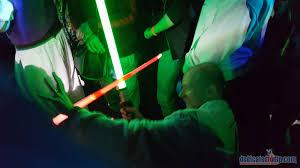 halloween laser lights dedicated to dlp u2013 celebrating disneyland paris disneyland paris