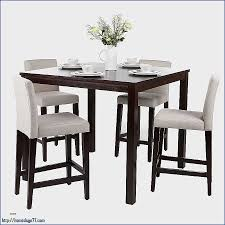 chaises hautes cuisine ikea enchanteur chaises hautes de cuisine ikea et graux chaise haute pour