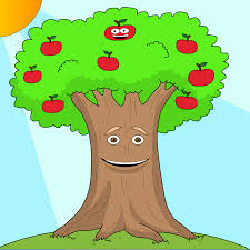 english tree tv youtube