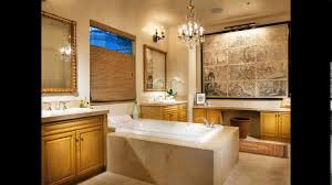 japanese bathroom design photos youtube