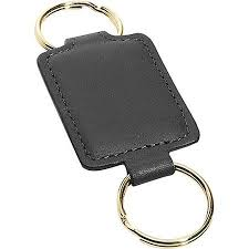 bmw valet key buy bmw motorcycles detachable valet key fob in cheap price on m