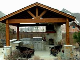 Outdoor Kitchen Bbq Designs Awesome Outdoor Kitchen Bbq Designs Interior Design