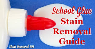 Glue For Upholstery Glue Stain Removal Guide
