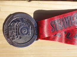 steamtown marathon october 7 2012 healthy in cville