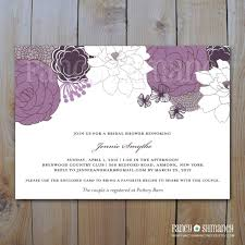 gift card wedding shower invitation wording wedding shower invitation wording wedding invitation templates