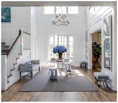 split level home floor plans house plans barry wood interior designer split level home plans