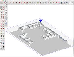 cabwriter u2013 sketchup based cabinet design software