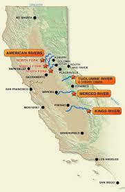 California rivers images Whitewater rafting trips in northern california mariah jpg