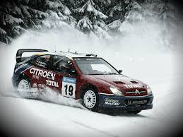 citroen sports car rally car citroen xsara wrc sports cars red cars vehicles