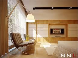 home interior design wood light wood white interior dream home interiors open design home