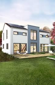 Haus Kaufen Schl Selfertig Hausfinder Hauslinie Musterha User 900x1400 Jpg