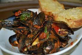 Comfort Inn Nags Head North Carolina The 10 Best Restaurants Near Comfort Inn South Oceanfront