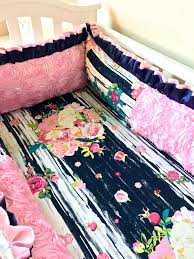 baby crib cushion u2013 carum