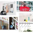 Image result for to hang clothes organizer B01FTB9GKY