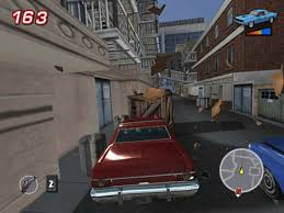 Starsky And Hutch The Game Starsky And Hutch Game Download Full Flyconsistently Tk