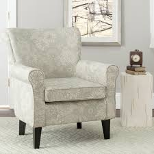 Safavieh Furniture Outlet Store Furnitures Safavieh Furniture Safavieh American Home Collection