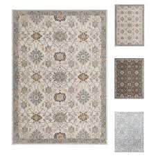 Home Dynamix Rugs On Sale Home Dynamix Airmont Collection Traditional Polypropylene Machine