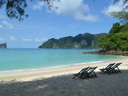 best price on paradise pearl bungalow in koh phi phi reviews