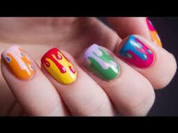 new nail art 2017 top nail art compilation the best nail art
