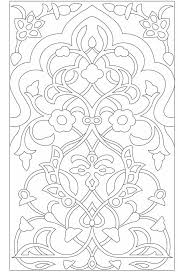 design coloring pages best 20 pattern coloring pages ideas on pinterest u2014no signup