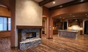 Custom Home Building The Design Process Regency Builders - Design your future home