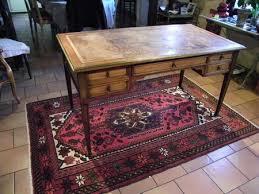 bureau ancien le bon coin meuble peint et relooking atelier de l ébéniste c cognard eure
