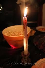 Cheap Halloween Party Ideas by 74 Best Candles Images On Pinterest Halloween Stuff Halloween