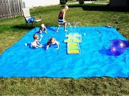 family backyard ideas design u2014 indoor outdoor homes how to make