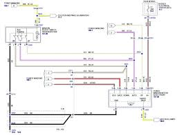 wiring diagram 3 way switch ford five hundred radio 2007 f150 for
