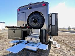chevy earthroamer earthroamer xv lts expedition vehicle imboldn