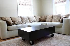 Ikea Karlstad Loveseat Cover Furniture Create A Classic Look Completes Your Decor With