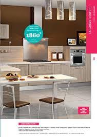 caisson cuisine 19mm gedimat laguarigue intérieur 2016 by momentum média issuu