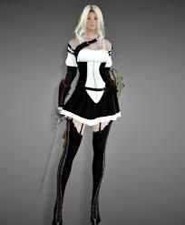 bdo best wizard costume grunil armor u2013 bdo fashion