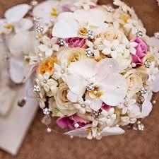 Stephanotis Flower The 25 Best Stephanotis Wedding Flower Photos Ideas On Pinterest
