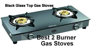 Best Glass Cooktop Best Glass Top Stove U2013 April Piluso Me