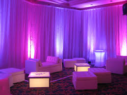 led furniture led furniture rentals grimes