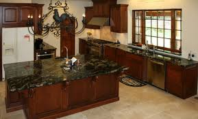 St Louis Kitchen Cabinets by Surprising Kitchen Cabinets Wholesale Buffalo Ny Tags Kitchen