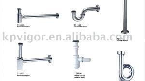 install sink drain pipe installing kitchen sink drain complete garbage disposal installation